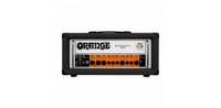 Orange Rockerverb 50H MKIII Black Guitar Valve Head