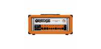 Orange Rockerverb 100H MKIII Guitar Valve Head