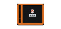 Orange OBC115 1x15 Bass Cab