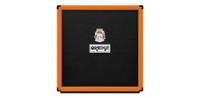 Orange OBC410 4x10 Bass Cab