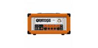Orange OR15 Guitar Amp Head
