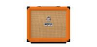 Orange Rocker 15 Combo Amplifier