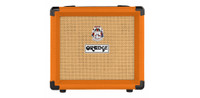Orange Crush 12 Combo Amplifier