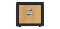 Orange Crush 12 BK Combo Amplifier