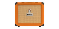 Orange Crush 20 Combo Amplifier