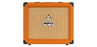 Orange Crush 20RT Combo Amplifier