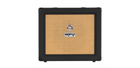 Orange Crush 35RT BK Black Combo Amplifier