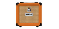 Orange PPC108 1x8 Cabinet