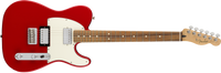 Fender Player Telecaster HH Pau Ferro Fingerboard, Sonic Red