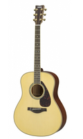 Yamaha LL16M ARE Original Jumbo - Natural