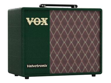 """Vox VT20X 20-watt 1x8"""" Modeling Combo Amp"""