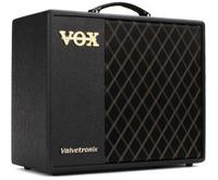 """Vox VT40X 40-watt 1x10"""" Modeling Combo Amp"""