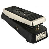 Vox V846-HW Hand Wired Wah Pedal