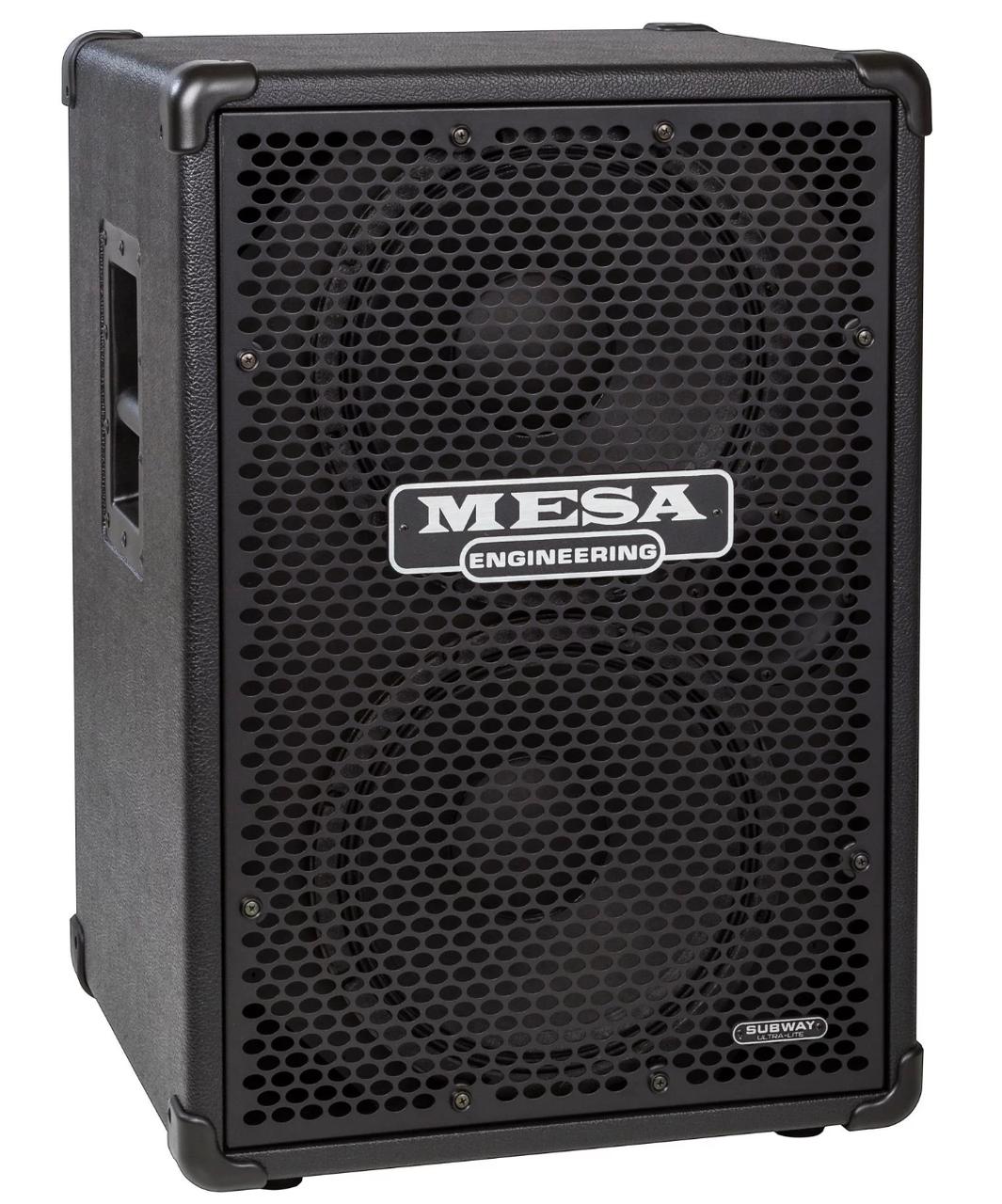 Mesa Bass Cab : mesa boogie subway 2x12 on sale at guitar world australia ~ Russianpoet.info Haus und Dekorationen