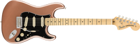 Fender American Performer Stratocaster, Maple Fingerboard, Penny
