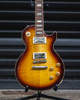 Gibson 2018 Les Paul Traditional - Tobacco Burst