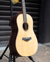 Taylor 717e Grand Pacific Builder's Edition - Natural