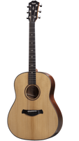 Taylor 517 Grand Pacific Builder's Edition - Natural