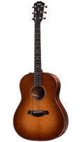 Taylor 517e Grand Pacific Builder's Edition - Wild Honey Burst