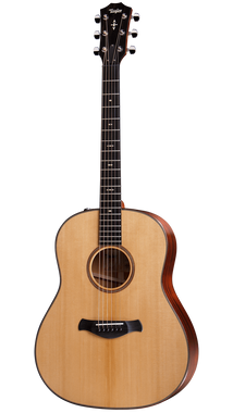 Taylor 517e Grand Pacific Builder's Edition - Natural