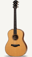Taylor 717 Grand Pacific Builder's Edition - Natural