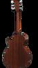 Taylor 512ce Cedar Mahogany Acoustic Electric