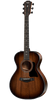 Taylor 322e Grand Concert mahogany