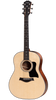 Taylor 317 Grand Pacific, Sitka Spruce, Sapele 2019