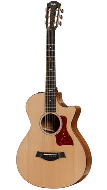 Taylor 512ce 12-Fret Cedar Mahogany Acoustic Electric 2019