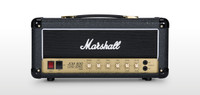 Marshall SC20H Studio Classic 20/5-watt Tube Head (SC20H)