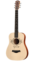 Taylor TSBT-e Taylor Swift Baby Taylor - Natural