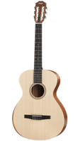 Taylor Academy 12-N - Layered Sapele back and sides (887766075639)