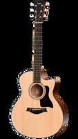 Taylor 316ce - Sapele Back and Sides Grand Symphony