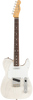 Fender Jimmy Page Telecaster - White Blonde - USA Mirror