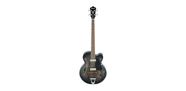 Ibanez AFB200 TKS Electric Bass Guitar
