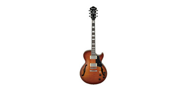Ibanez AGS73FM VLS Electric Guitar