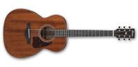Ibanez AVC9 OPN Artwood Vintage Acoustic Guitar
