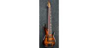 Ibanez SRAS7 DEB Ashula Hybrid Bass Guitar