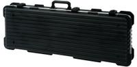 Ibanez MR500C Electric Guitar Hard Case