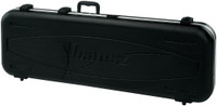 Ibanez MB300C Bass Guitar Hard Case