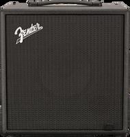 "Fender Rumble LT25 1x8"" Bass Amp Combo"