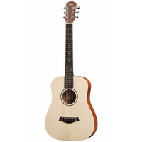 Taylor Baby Taylor BT1e - Natural Sitka Spruce