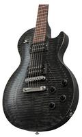 Gibson 2018 Les Paul BFG Humbucker Electric Guitar