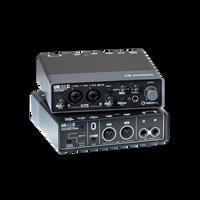 Steinberg UR22C USB Audio Interface USB C