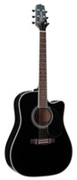 TAKAMINE EF341SC ACOUSTIC/ELECTRIC GUITAR Guitar World AUSTRALIA PH 07 55962588