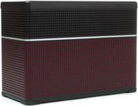 LINE 6 AMPLIFI 75 STEREO FULL RANGE MODELING AMP Guitar World AUSTRALIA PH 0755962588