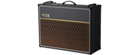 VOX AC30C2X ELECTRIC TUBE AMPLIFIER Guitar World AUSTRALIA Ph 07 5596 2588