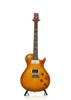 PAUL REED SMITH Tremonti McCarty Sunburst 10 Top -Guitar World.com.au Australia
