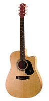 MATON ECW80C ACOUSTIC/ELECTRIC GUITAR Guitar World AUSTRALIA