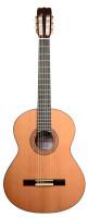 JOSE RAMIREZ R1 CLASSICAL GUITAR  Guitar World AUSTRALIA